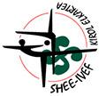 Logo IVEF
